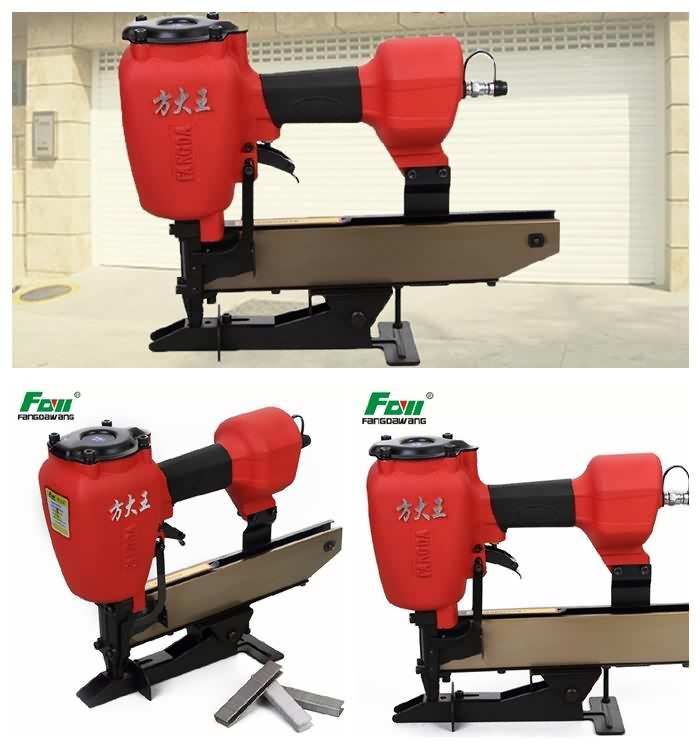 03-roller-door-stapler-pins-bestar-doors