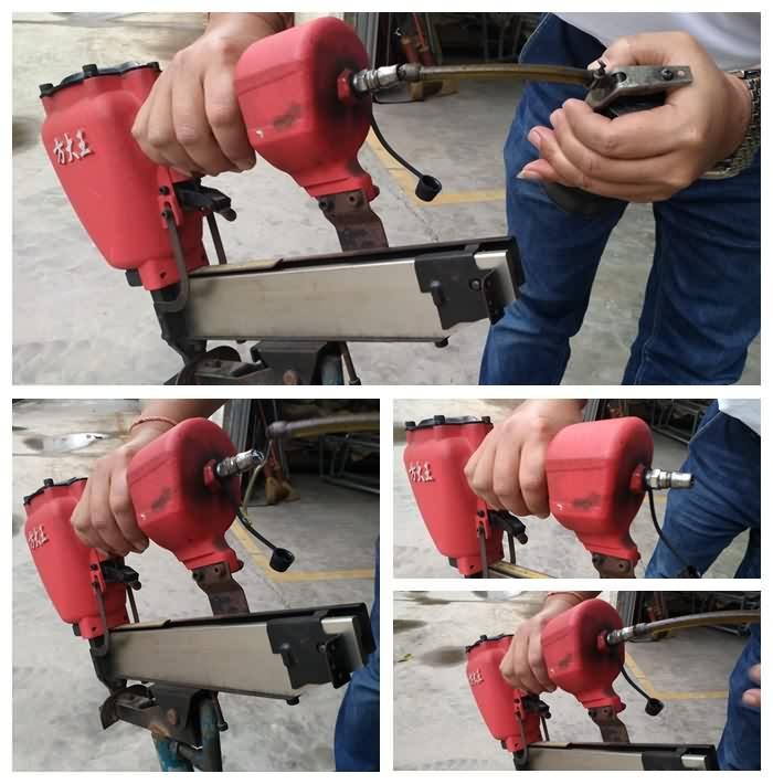 04-roller-door-stapler-pins-bestar-doors