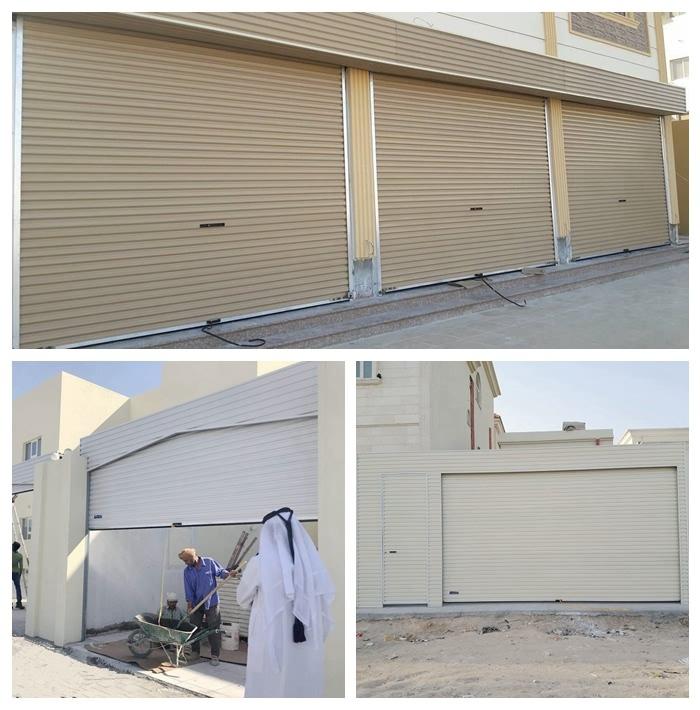052-roller-doors-roll-up-doors-roller-shutter-doors-bestar-doors