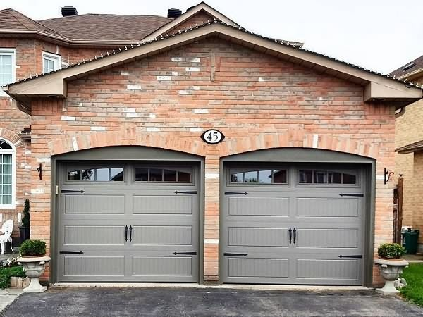 Sectional-Garage-Arcusgi