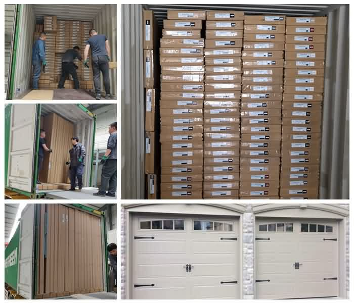 01-bestar-garage-doors-loading