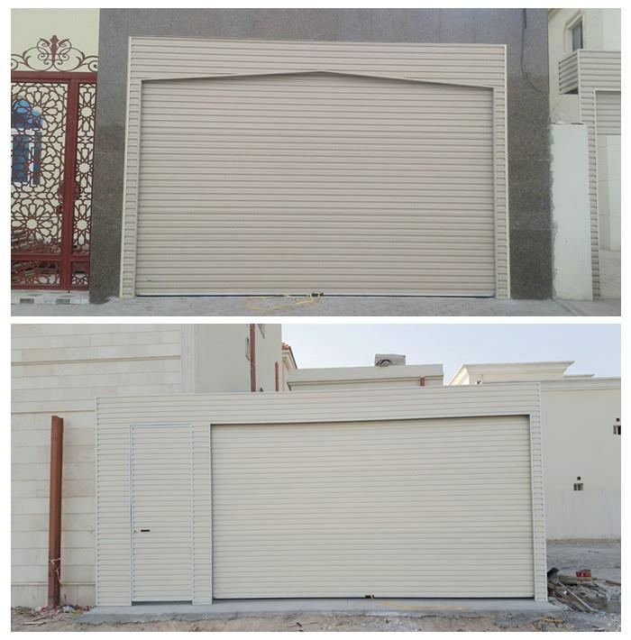 70-Roller-Shutter-Door-Garage-Door