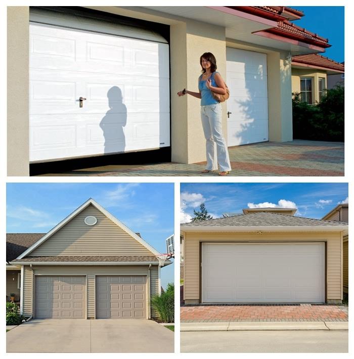 10-Residential-Sectional-Overhead-Garage-Door