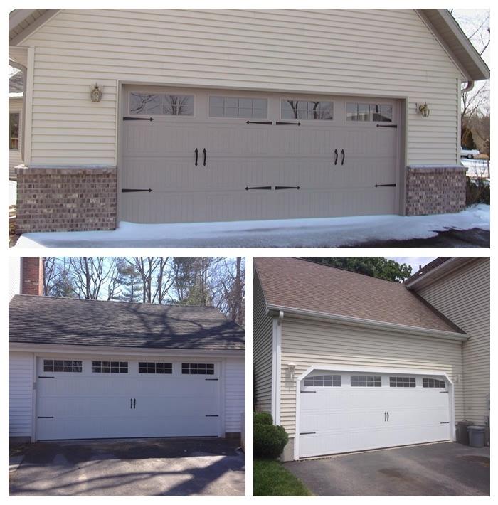100-Residential-Sectional-Overhead-Garage-Door