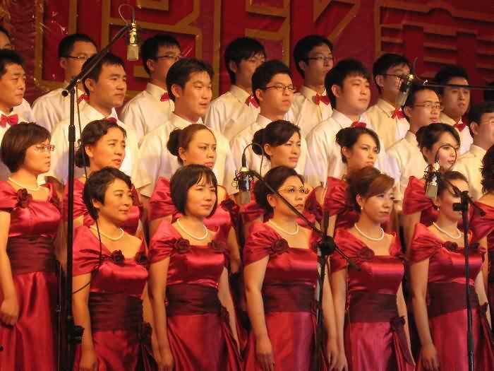02-bestar-chorus-competition-news