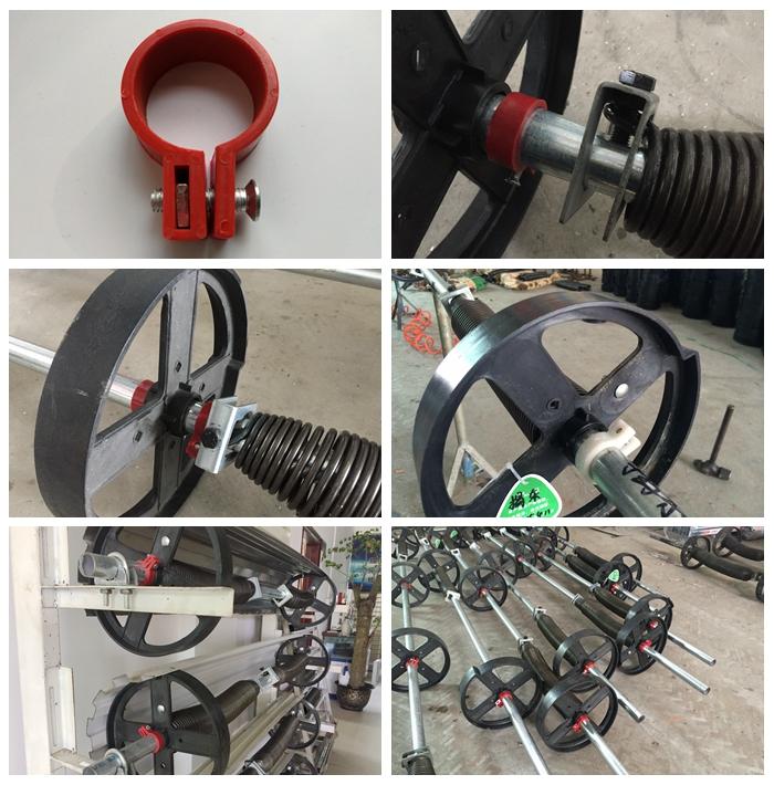 plastic-position-ring-drum-wheel-gallery