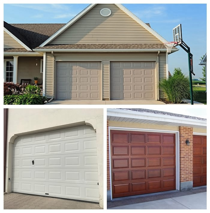 40-Residential-Sectional-Overhead-Garage-Door