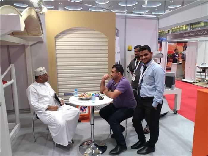 Bestar Team Pitani Qatar Mnzanu