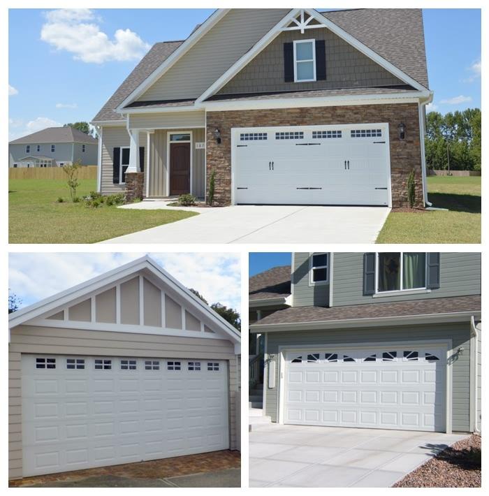 90-Residential-Sectional-Overhead-Garage-Door
