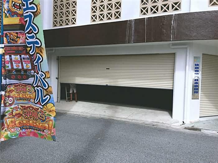 03-bestar-doors-Japan-visit