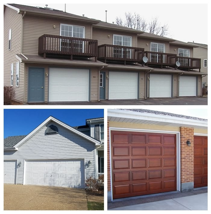 20-Residential-Sectional-Overhead-Garage-Door