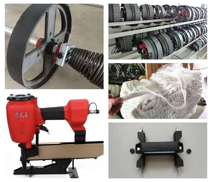 01-bestar-roller-deriyên-accessories