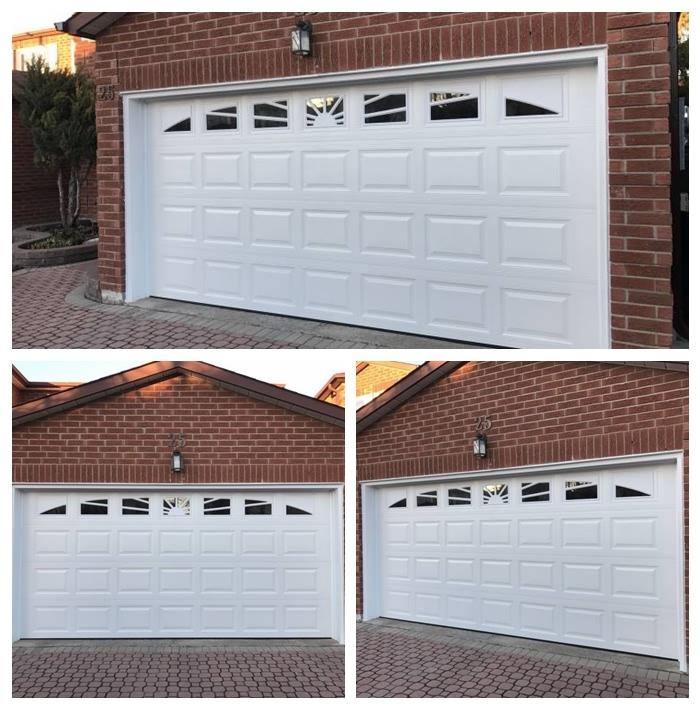 120-Residential-Sectional-Overhead-Garage-Door
