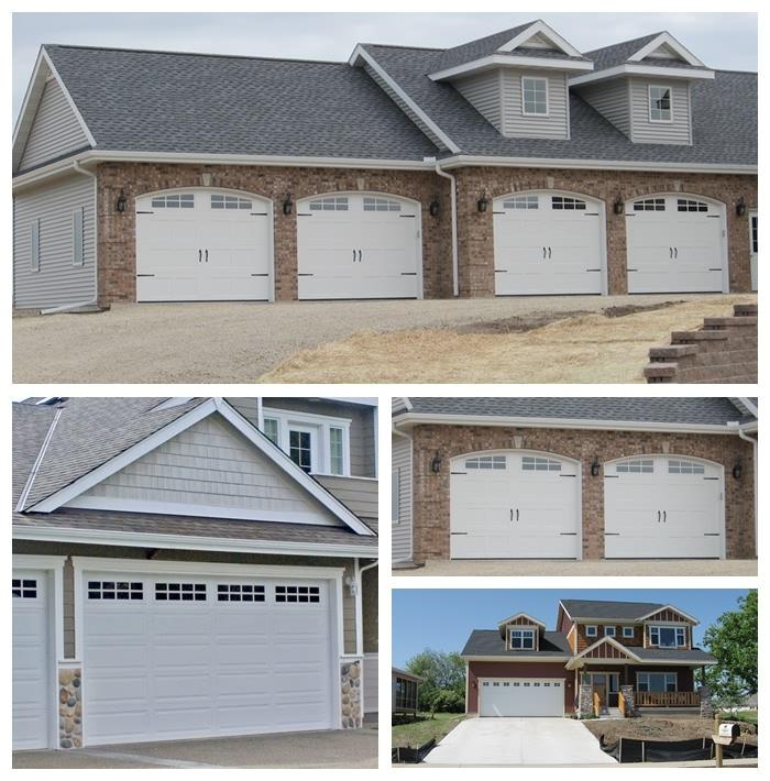 70-Residential-Sectional-Overhead-Garage-Door