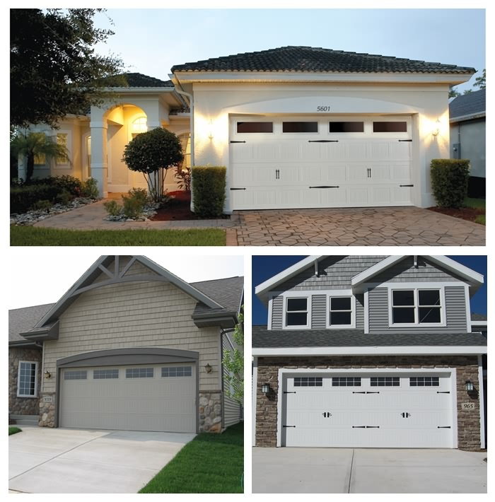 80-Residential-Sectional-Overhead-Garage-Door