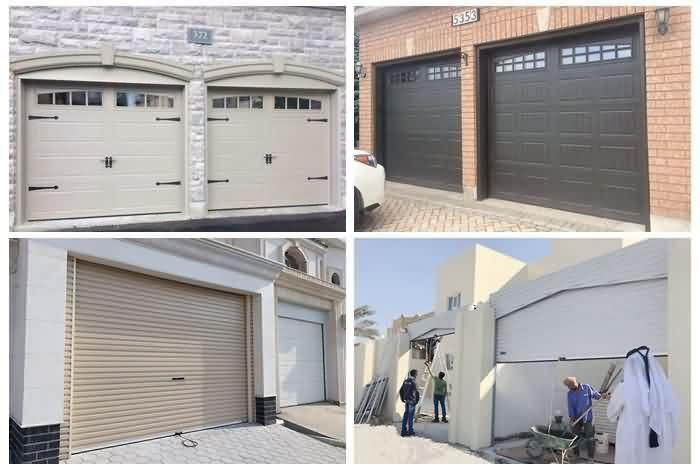 003-bestar-garage-doors-service