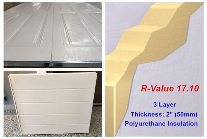 bestar-insulation-garage-doors-r-value-17.10