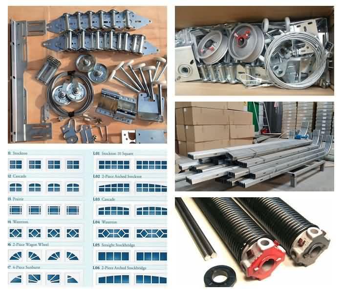 01-bestar-garage-porte-harware-accessori