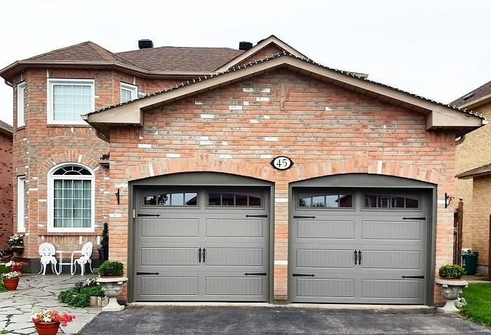 carriage-garage-doors-residential-doors-insulation-doors-bestar-doors