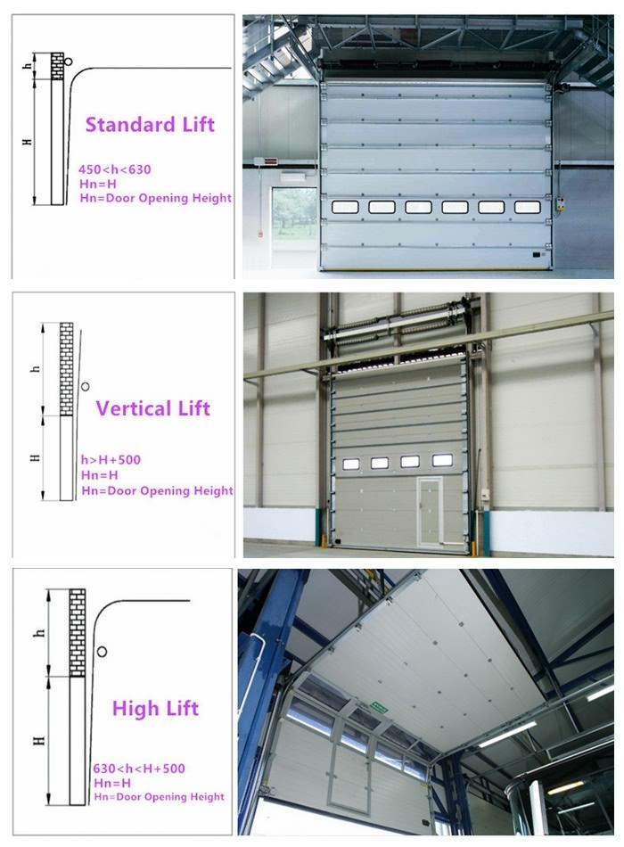 commercial-doors-industrial-doors-garage-doors-lift-type-bestar-doors