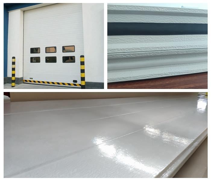 commercial-doors-industrial-doors-insulate-garage-doors