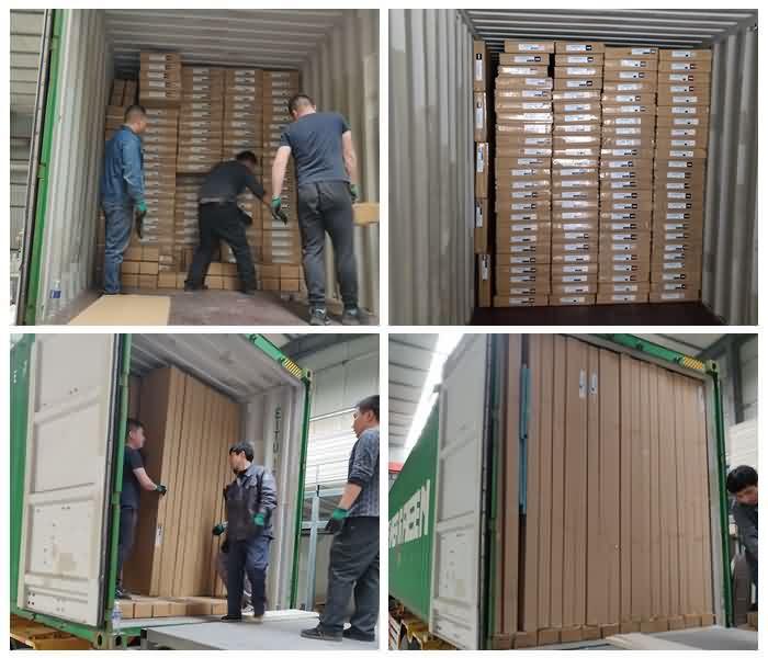 004-bestar-garage-doors-service