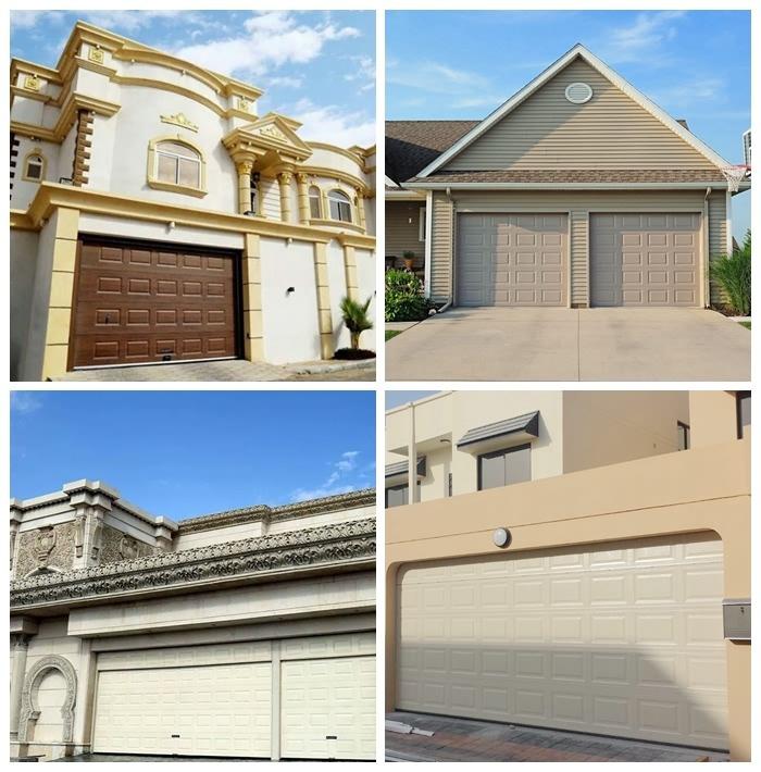 130-Residential-Sectional-Overhead-Garage-Door