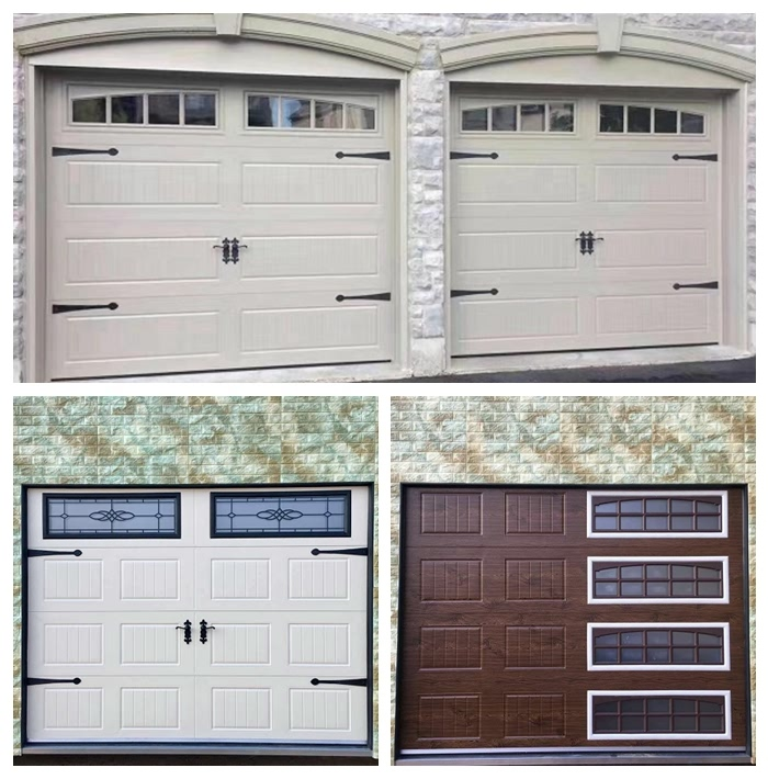 130-Residential-Sectional-Overhead-Garage-Door