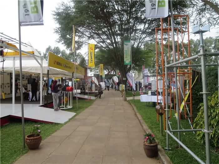 03-bestar-door-Kenya-Exhibition