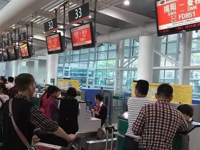 002-bestar-doors-visit-Thailand