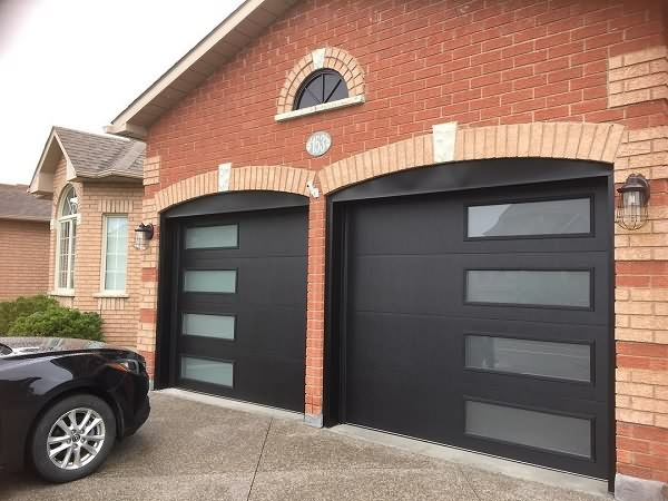 Ledd-Garage-Doors