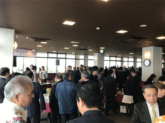 02-bestar-doors-Japan-visit