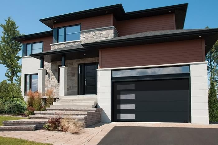 flush-garage-doors-insulation-doors