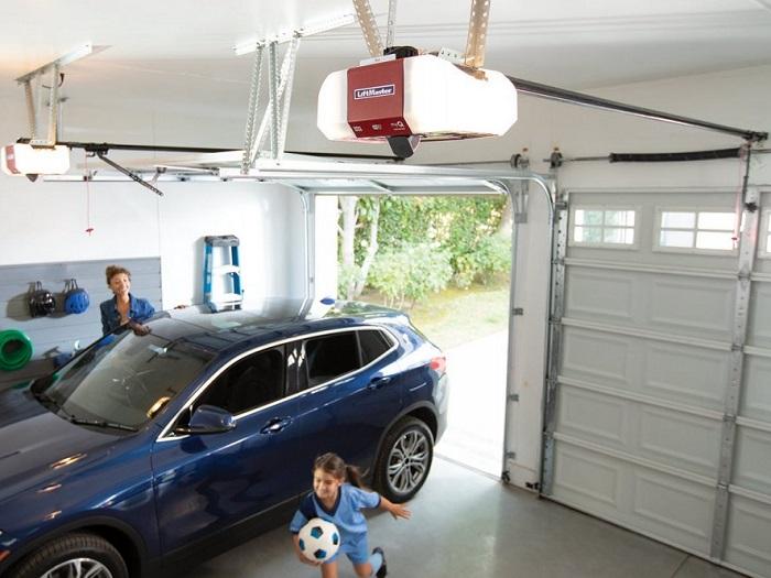 garage-door-opener-buying-guide-bestar-garage-doors (3)