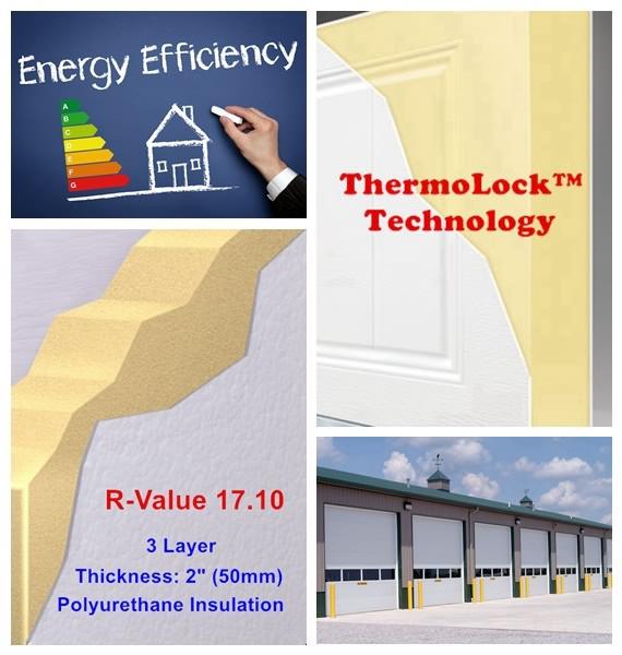 insulated-garage-commercial-doors-r-value-bestar-garage-doors