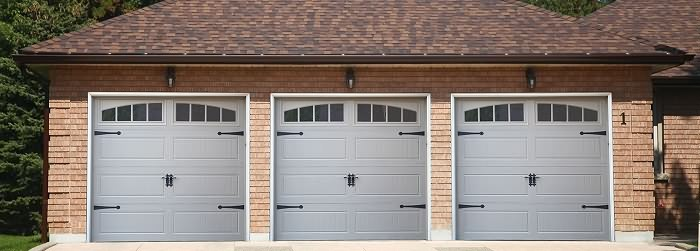 insulated-garage-door-higher-r-value-bestar-garage-doors