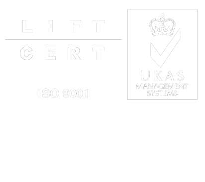 iso-inverted